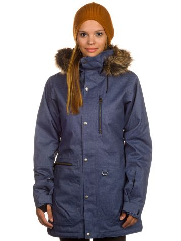Armada Lynx Insulated Jacket