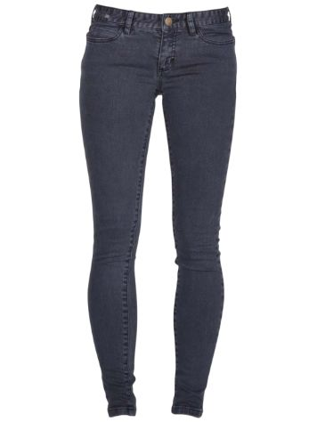 Billabong Peddler Jeans