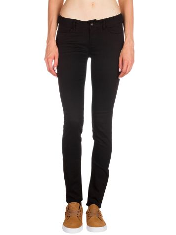 Empyre Girls Logan Jeans