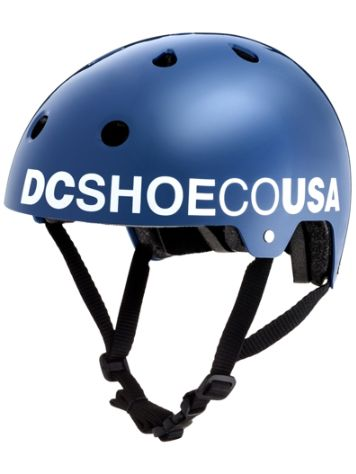 DC Askey Helmet Boys