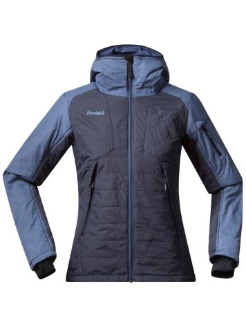 Bergans Bladet Insulated Jacke