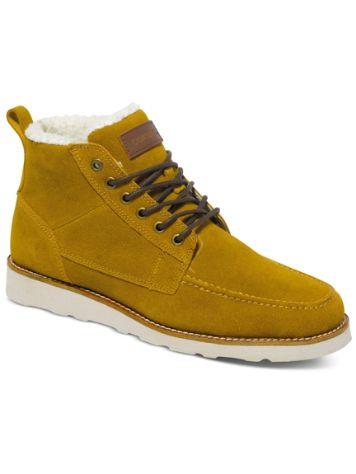 Buy Quiksilver Shoes Online India