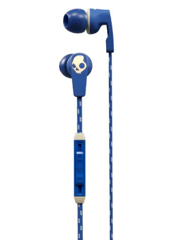 Skullcandy Strum In-Ear W/Mic 2 Headphones