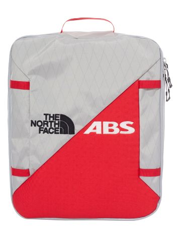 THE NORTH FACE Modulator Abs Rugtas