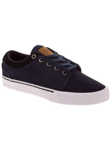 Globe Gs Skate Shoes Boys