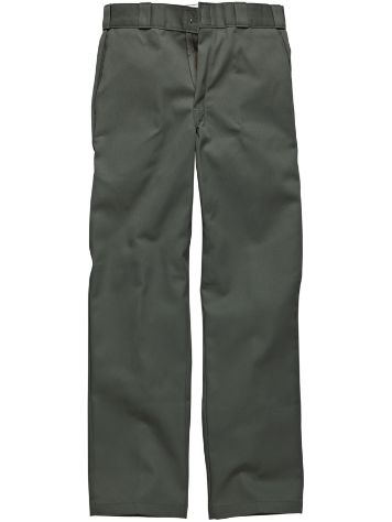 Dickies Original 874 Work Pantalones