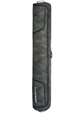Dakine Fall Line Double 190cm Skibag