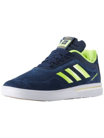 adidas Skateboarding Dorado ADV Boost Skate Shoes