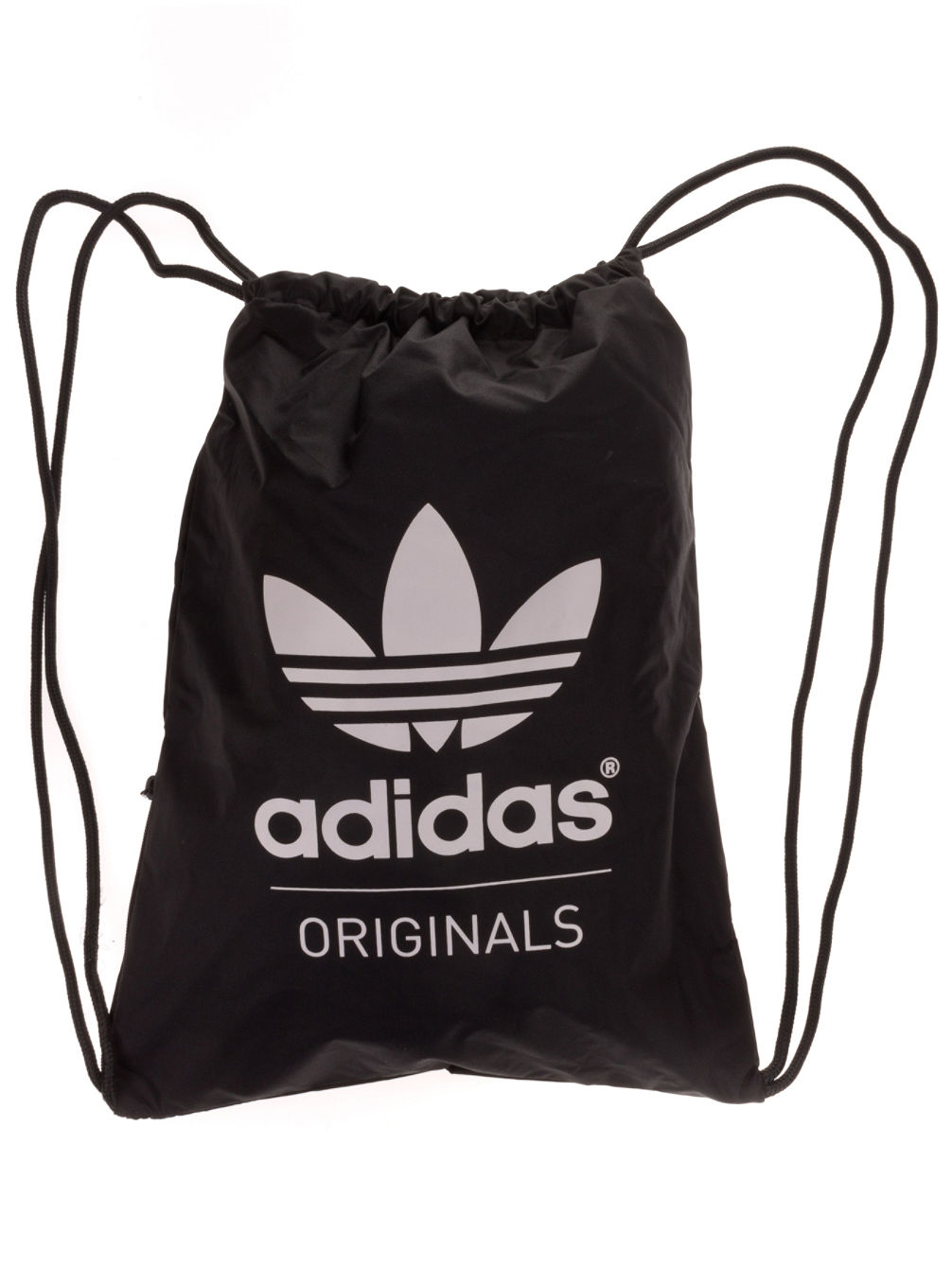 Buy adidas originals gymsack classic backpack online at blue tomato