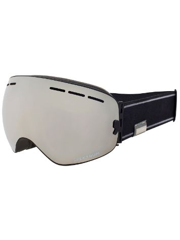 Spektrum G004 Polarized Black Masque