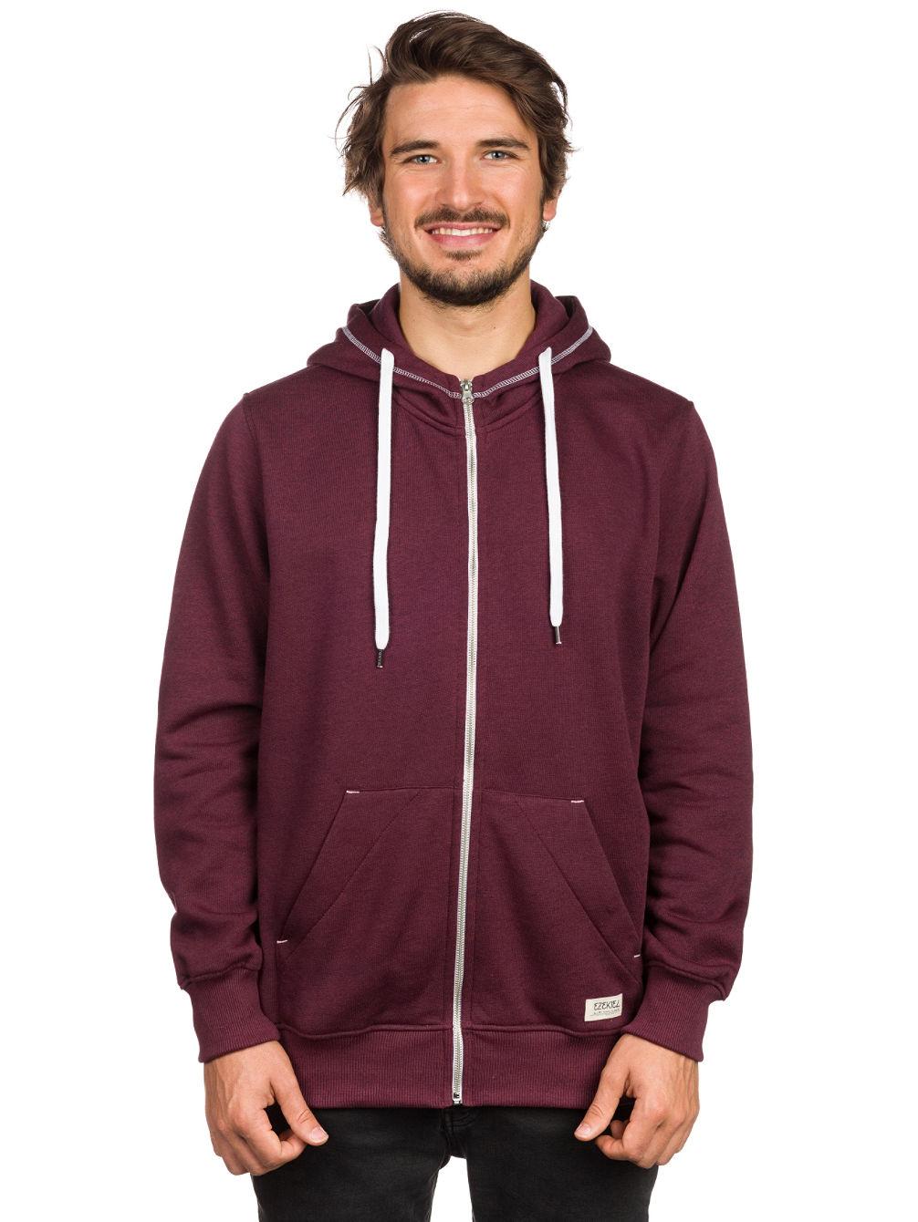 Ezekiel hoodie