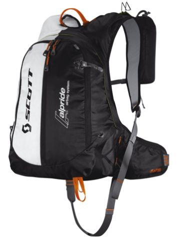 Scott Air Mtn Ap 20 Mochila