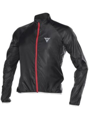 Dainese Zero-Wind Jacket black Gr. M