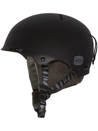 Stash Helm