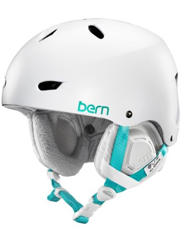 Bern Brighton Eps Helm