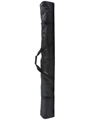 Icetools Ski Bag 205