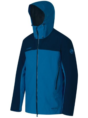 Mammut Convey Outdoorjacke