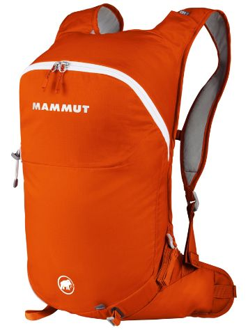 Mammut Ultralight Removable Airbag 20 L Backpac