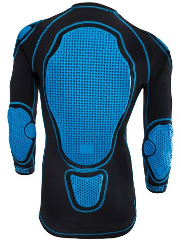 Bliss ARG Comp LD Top Protector de espalda
