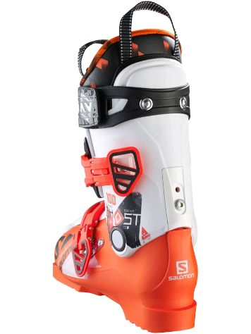 Buy Salomon Ghost Fs 100 2017 online at blue-tomato.com