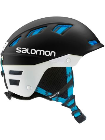 Salomon Mtn Patrol Casco