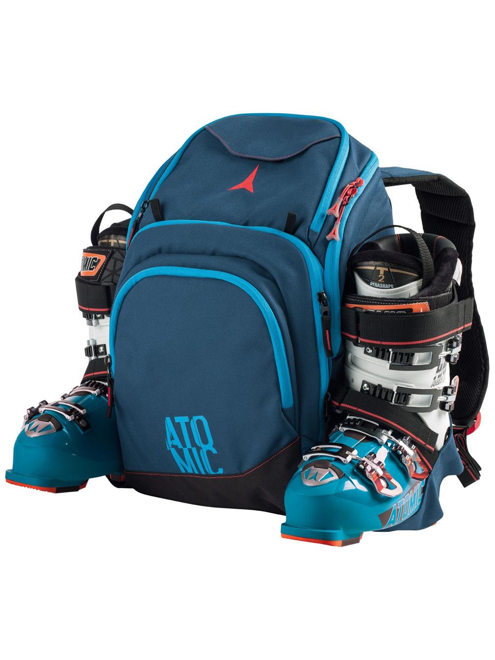 Achetez atomic amt boot bag housse de ski en ligne sur for Housse de snowboard
