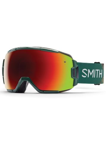 Smith Vice grn obscura