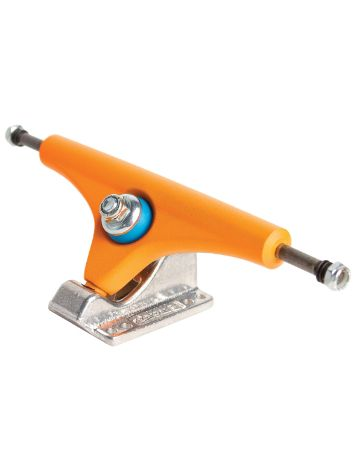 "Gullwing Charger II LB 10.0"" Orange Eje"