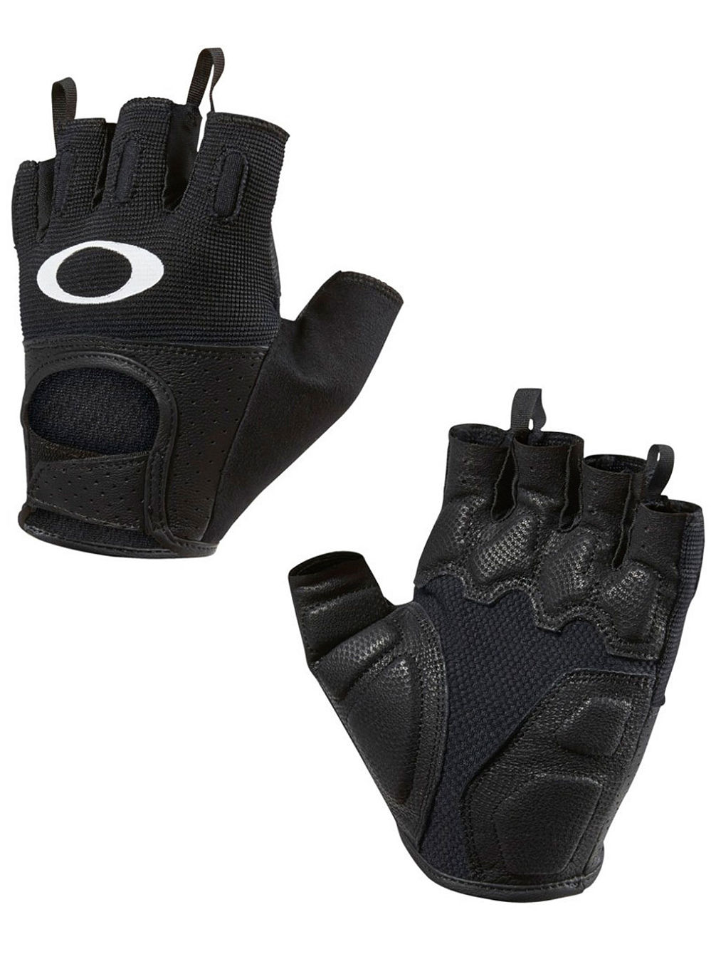 Factory Road 2.0 Bike Gloves