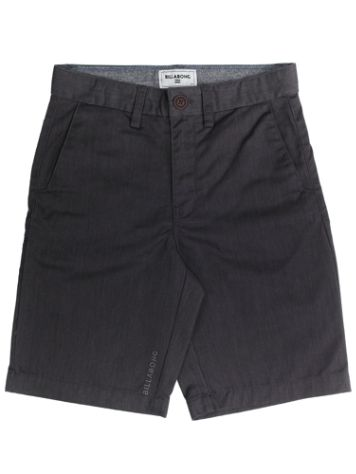 Billabong Carter Shorts Jungen