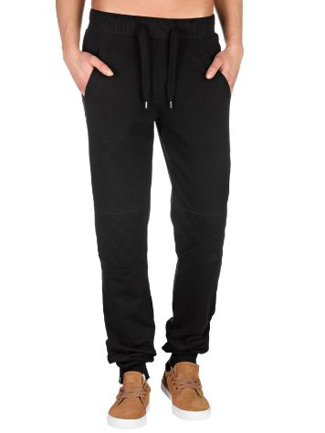 Blue Tomato BT Jogging Pants