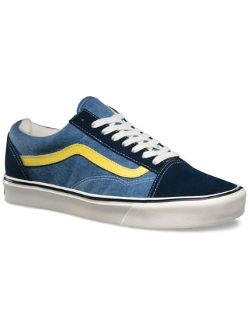 Vans Old Skool Lite + Sneakers