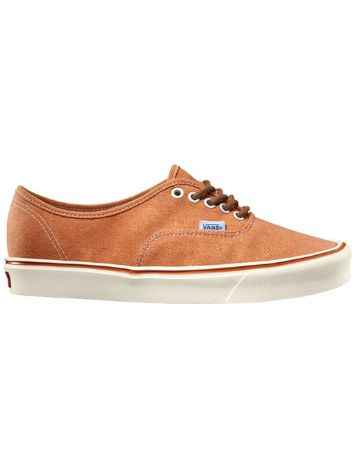 Vans Authentic Lite + Sneakers