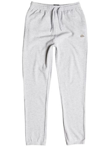 Quiksilver Everyday Jogginghose