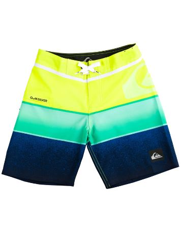 Quiksilver Everyday Sunset 16 Boardshorts Jungen