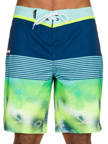 Quiksilver AG47 Remix 19 Boardshorts