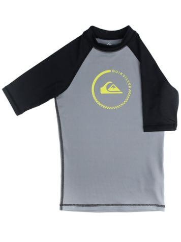 Quiksilver Lock Up Lycra Boys