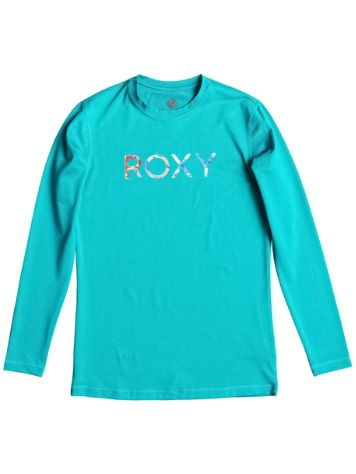Roxy Palms Away Lycra