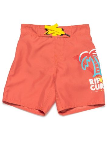 "Rip Curl Plamy 12"" Boardshort Boys"