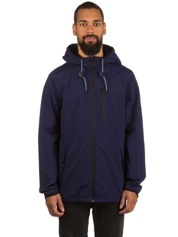 Lm expedition parka