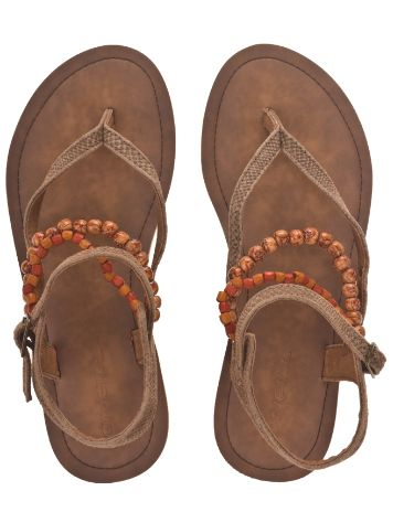 O'Neill Batida Beads Sandals Women