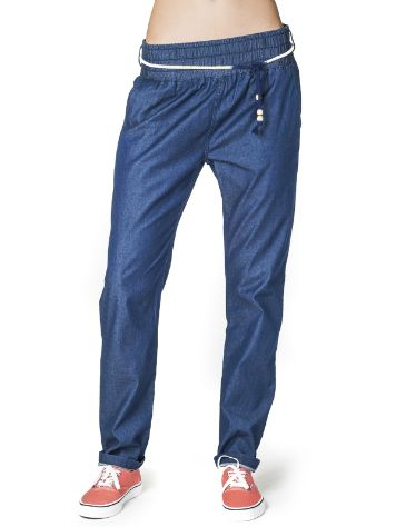 Horsefeathers Super Summer Pants