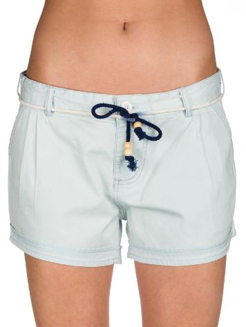 Horsefeathers Ashley Shorts