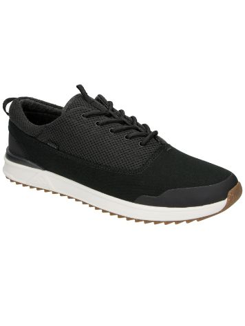 Reef Rover Low Xt Sneakers