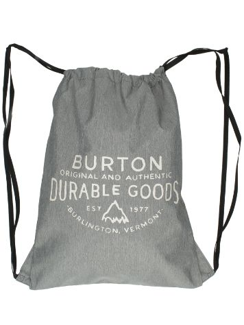 Burton Cinch Gymbag