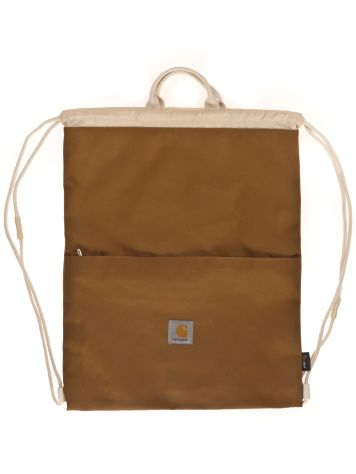 Carhartt WIP Watch Sack Gymbag