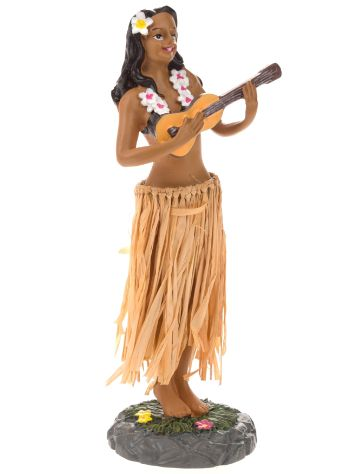 Northcore Hawaiian Hula Doll