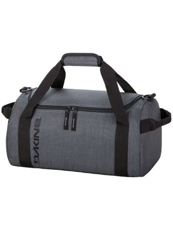Dakine Eq 23L Travelbag