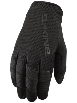 Dakine Covert Gloves black Gr. S