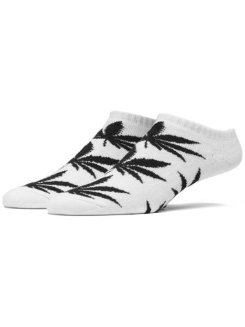 HUF No Show Plantlife Calcetines